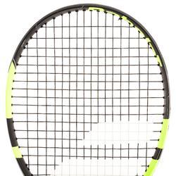 Tennisracket Pure Aero team geel/zwart - 832718