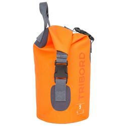 Drybag 5 l - 832799