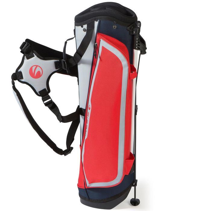 SAC de golf trépied Enfant 500 - 833102