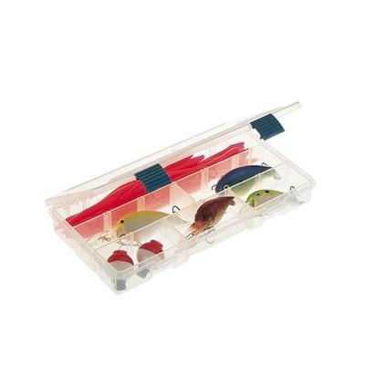 Boîte de pêche PLANO 3500
