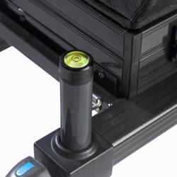 Sitzkiepe CSB Adjust New Stippangeln