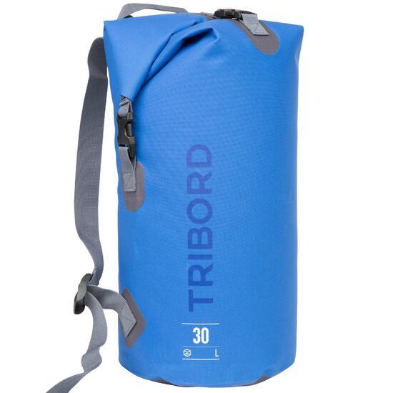 Drybag 30 l - 833773