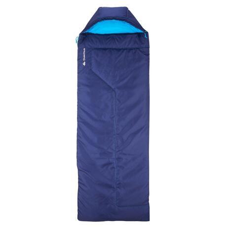 sac de couchage quechua