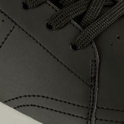 Golfschoenen voor heren spikeless 100 - 833983
