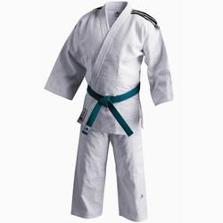Judopak J 500 Adidas training