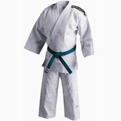 Judopak voor volwassenen J500 voor training