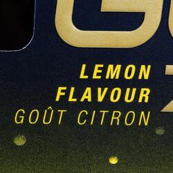 Energiegel Ultra Gel 700 citroen 4x 32 g - 834242