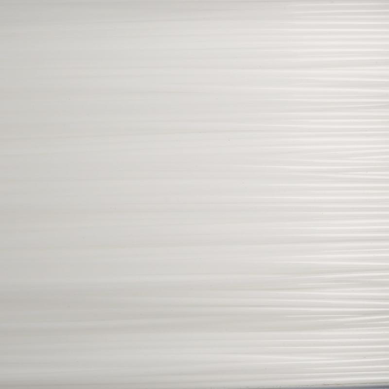 Line Abrasion White 1000m Sea Fishing Line