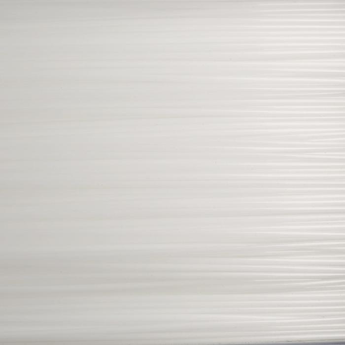 Fil line abrasion white 1000m pêche en mer