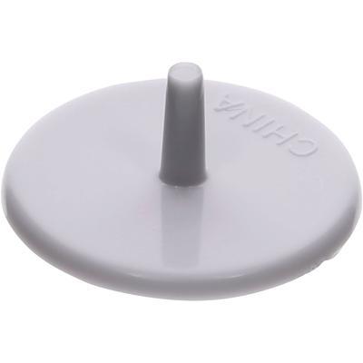 Marcador de Bola Plástico x12