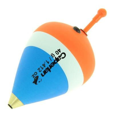 RHODE SHAPE 1 20 g sea fishing float