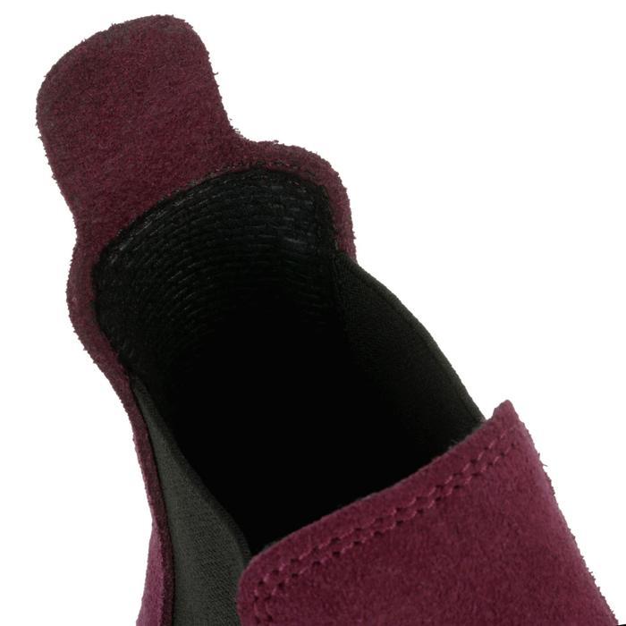 Boots équitation adulte CLASSIC ONE 100 - 834531