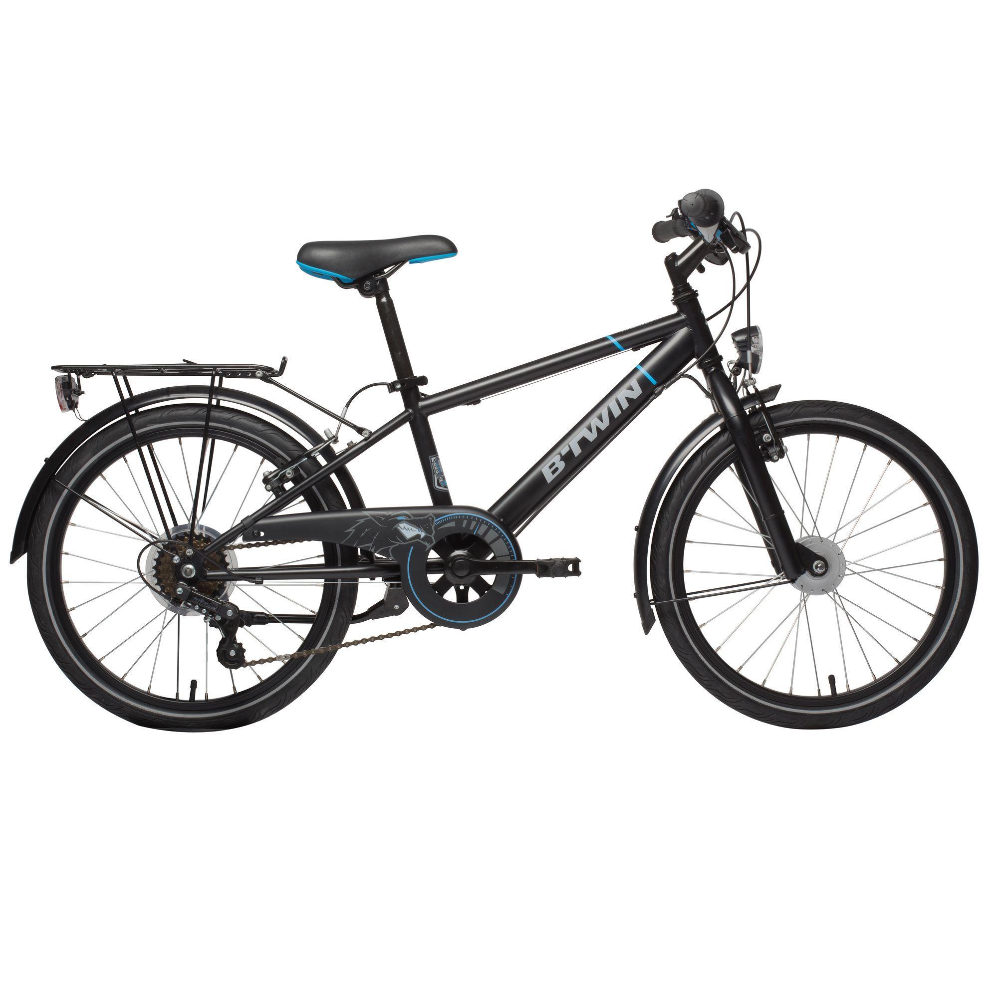Fahrrad günstig kaufen im Online-Shop | B\'twin | Decathlon