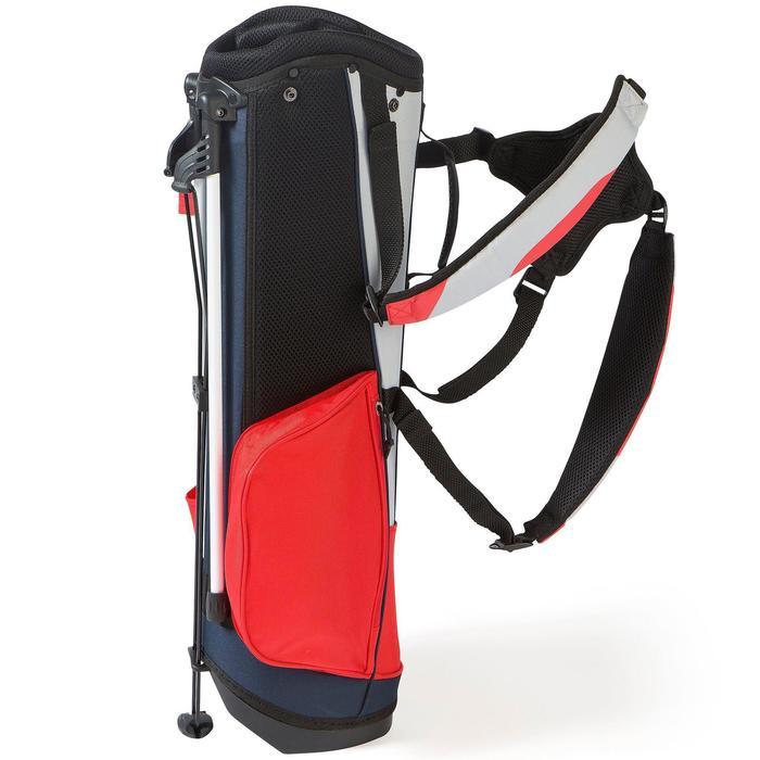 SAC de golf trépied Enfant 500 - 835069