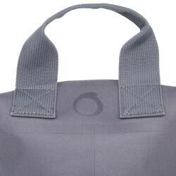 Drybag 10 l - 835325