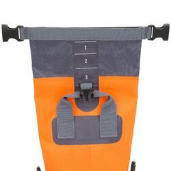 Drybag 5 l - 835451