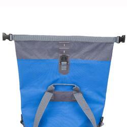 Drybag 40 l - 835741