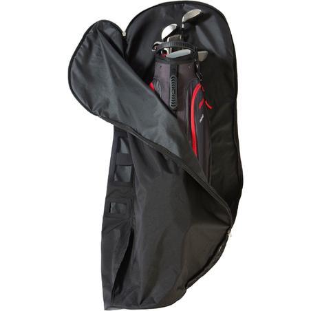 Travel Cover Bag