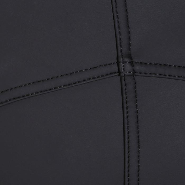 Pantalon imperméable chaud et respirant équitation femme KIPWARM - 836281