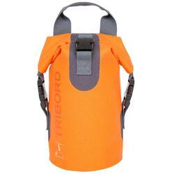 Drybag 5 l - 836763
