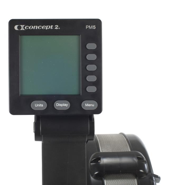 Rameur D PM5 CONCEPT 2 - 836791