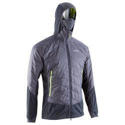 Hybrid jas Sprint heren Limited - dons/softshell