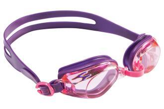 Ama 700 Size S Purple pink