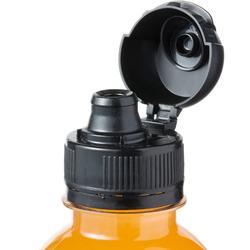 Boisson isotonique prête à boire ISO orange 500ml