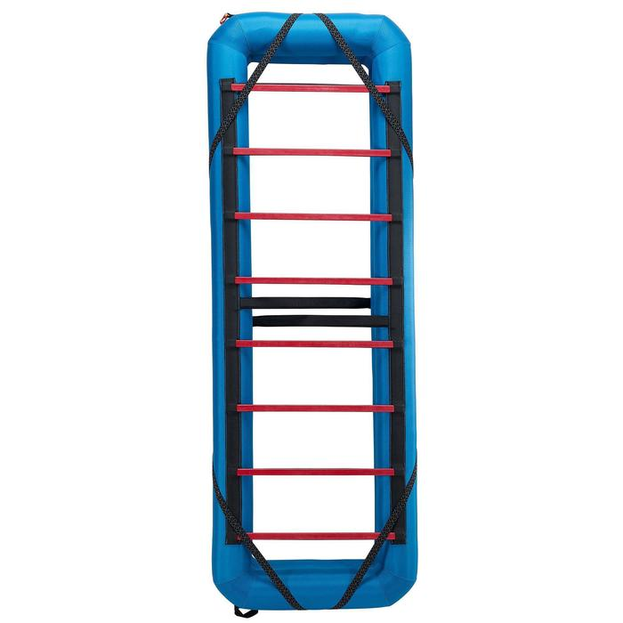 Sommier lit de camp gonflable CAMP BED AIR 70   1 pers. - 836993