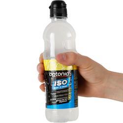 Bebida isotónica lista para beber ISO limón 500 ml