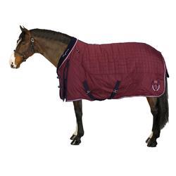 Staldeken Stable 400 ruitersport - pony en paard - 837154