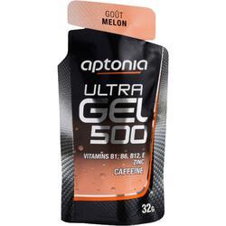 Energiegel Ultra Gel 500 meloen 4x 32 g - 837213