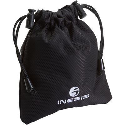 حقيبة حامل كرة الجولف