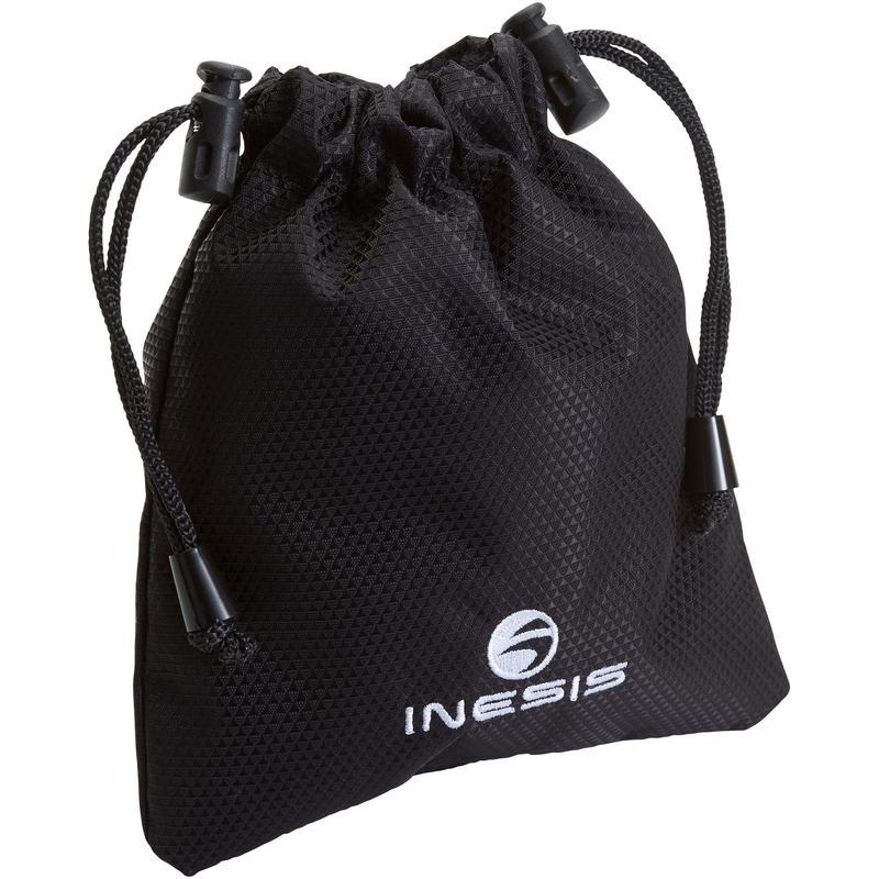 Bag of tees