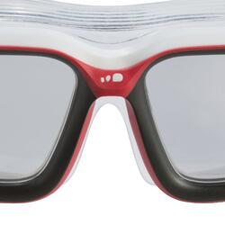 Zwemmasker Active maat L - 837267
