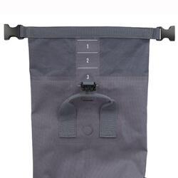 Drybag 10 l - 837477
