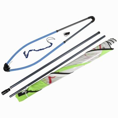 WINDSURF BEGINNER RIG 3M²