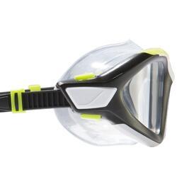 Zwemmasker Active maat S - 837641