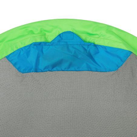Portería Waterpolo Up Azul