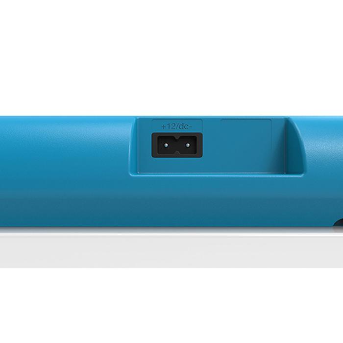 Koelbox camping Powerfreeze 25 liter