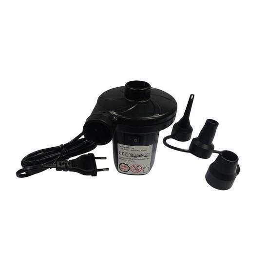 Elektrische pomp Cao zwart - 837993