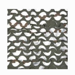 Filet camouflage woodland 3m X 1.4m