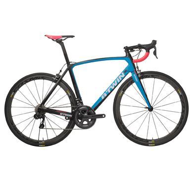 Ultra 740 CF Team Edition Road Bike