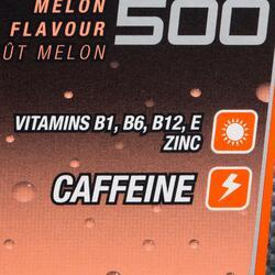 Energiegel Ultra Gel 500 meloen 4x 32 g - 838334
