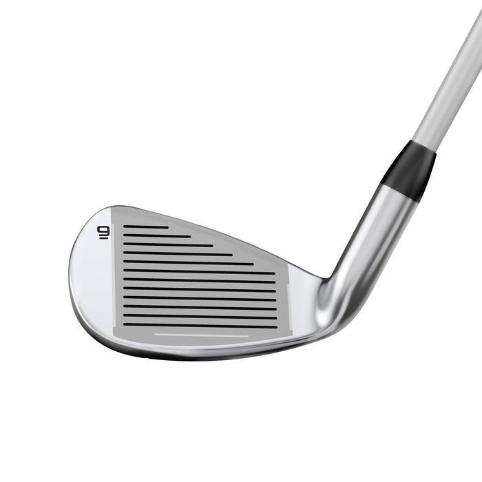 Golf Eisen 500 Nr. 9 RH 45,5° Kinder 11–13 Jahre