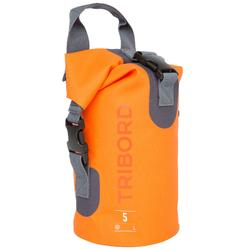 Drybag 5 l - 838927