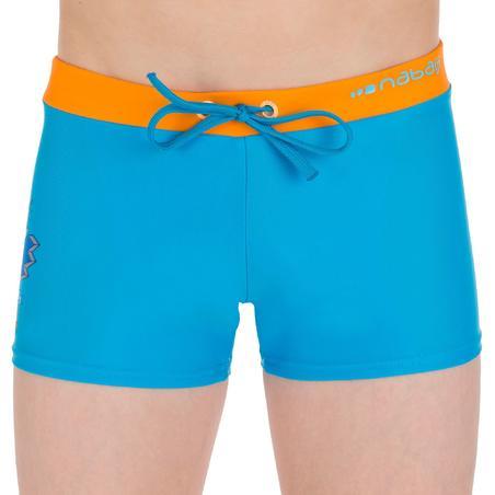 b-active pep buzz blue orange***