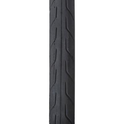 إطار دراجة ETRTO 25-622، بمقاومة 1 700x25 مزود بحبيبات صلبة