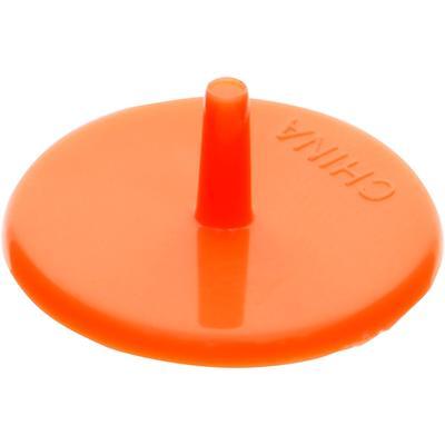أداة تحديد موضع الكرة x12 BALL MARKER