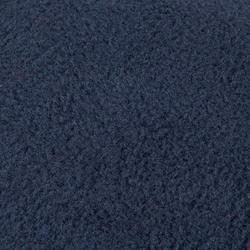 Zeilmuts 500 fleece - 8401